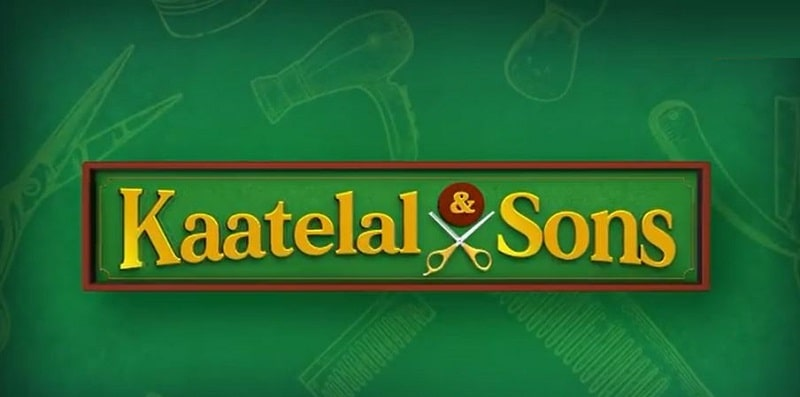 Kaatelal And Sons